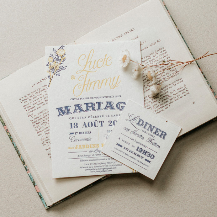 Faire_Part_Lucie_jimmy_letterpress_deux_couleurs_retro_2