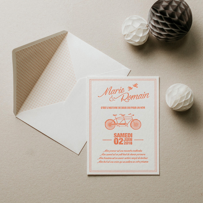 Faire_part_Marie_Romain_Letterpress_enveloppe