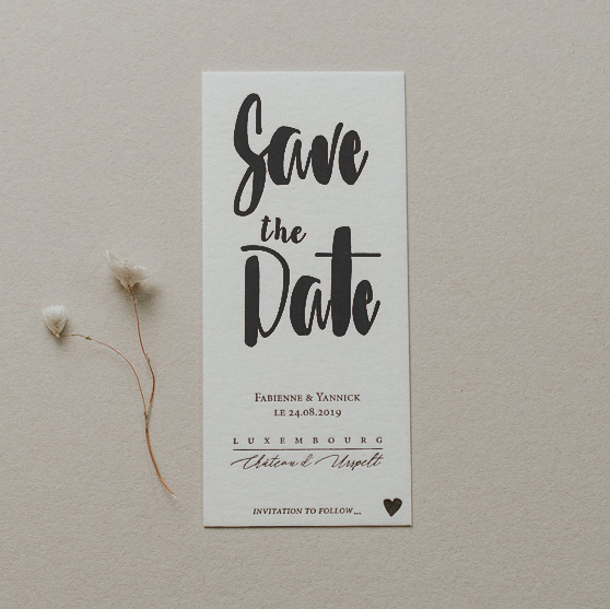 Save_The_Date_Fabienne_Yannick-ok
