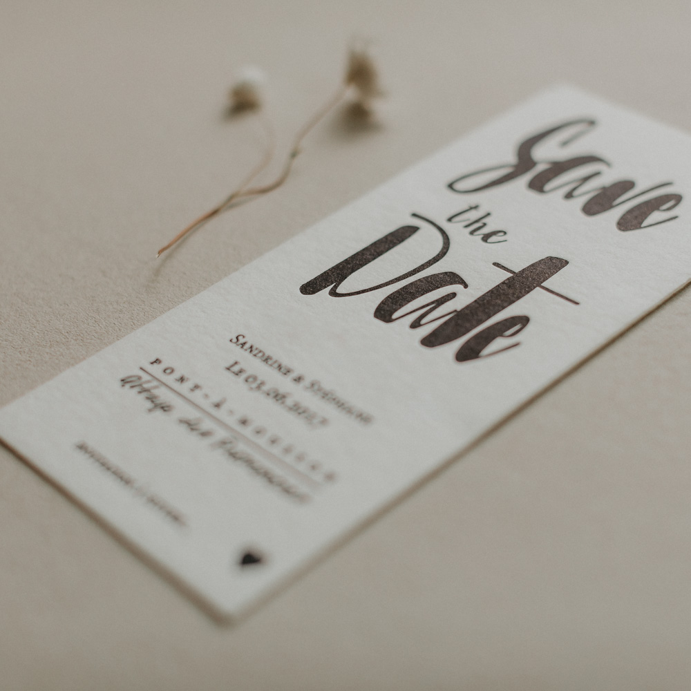 Save_the_adte_letterpress