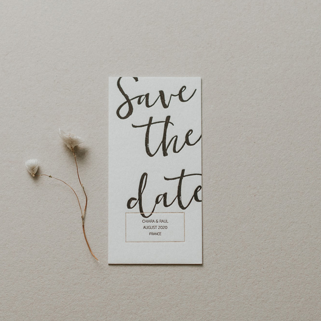 Save_the_date_letterpress_dorure